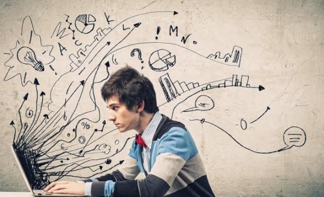 Mengelola Manajemen Bisnis Secara Efektif dan Efisien