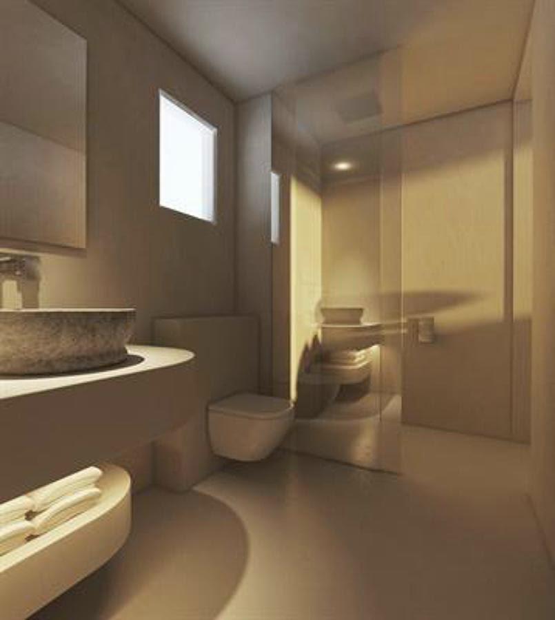 Reformar hoteles con microcemento   Decoracion con ...