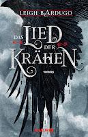 https://www.droemer-knaur.de/buch/9376615/das-lied-der-kraehen