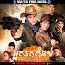 Nak Prayut Se Chhnoul-[60Ep End]
