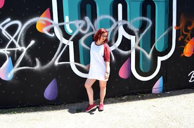 http://mllexceline.blogspot.fr/2017/06/street-look-and-street-art.html
