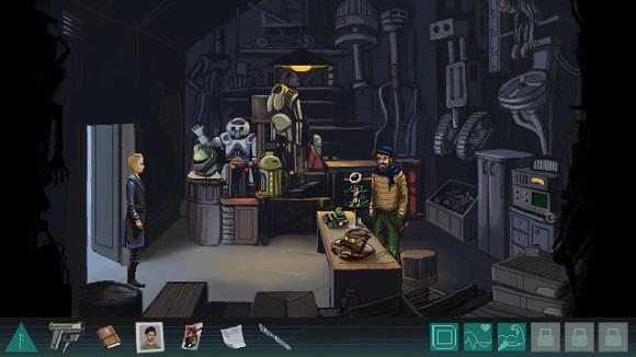 whispers-of-a-machine-pc-screenshot-www.deca-games.com-5