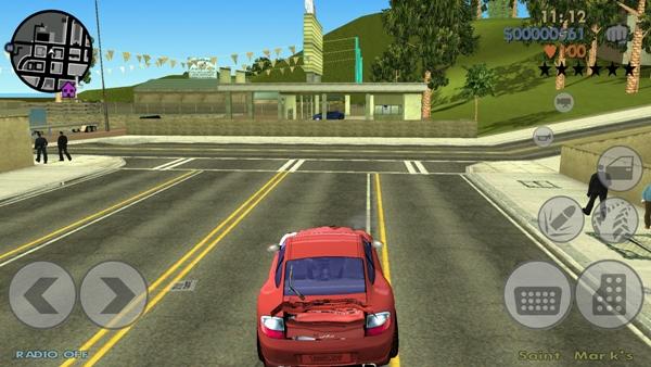 apk grand theft auto iv