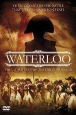 Watch Waterloo: The Ultimate Battle Online Free Putlocker