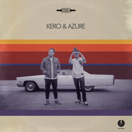 Kero One, Azure – Kero & Azure