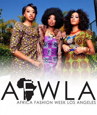 African Fashion African Design African Print Dresses