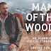 "Justin Timberlake Announces ""Man Of The Woods"" Album"