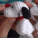 https://agumirumis.com/2016/04/01/patron-gratis-amigurumi-de-snoopy-en-video/