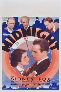 Watch Midnight Online Free in HD