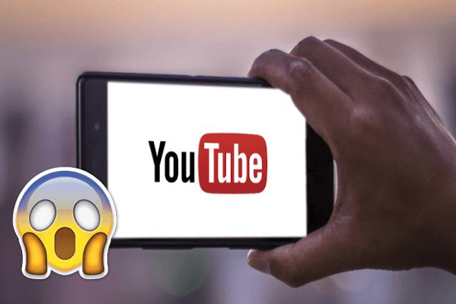 تعرف على طريقة جديدة للإشترك في القنوات على اليوتوب بدون  أن تمتلك حساب غوغل أصلا والتوصل بجديد فيديوهاتها !