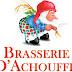 Μπύρες La Chouffe - Mc Chouffe