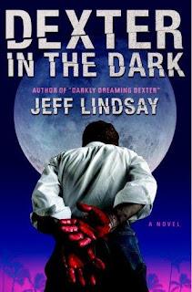 Dexter en la oscuridad – Jeff Lindsay