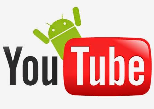 1b484dadf ماي ايجي سوفت: تحميل تطبيق يوتيوب للاندرويد تنزيل برنامج اليوتيوب ...