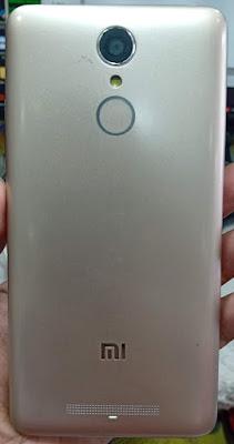 Ccit i4 Flash File MT6580 Android 51 Hang Logo Fix Dead