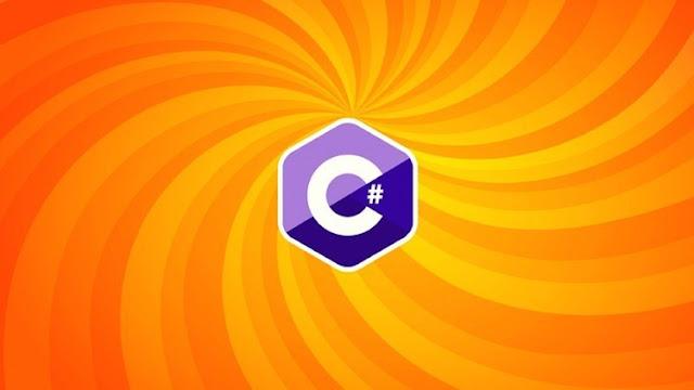 Start with Advanced C#