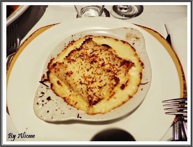 lasagna-taberna-del-cura-barcelona