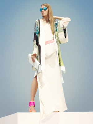 BCBG-Max-Azria-Resort-2013
