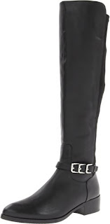 Donald J Pliner Women's riding boots