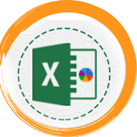 Learn Excel Charts