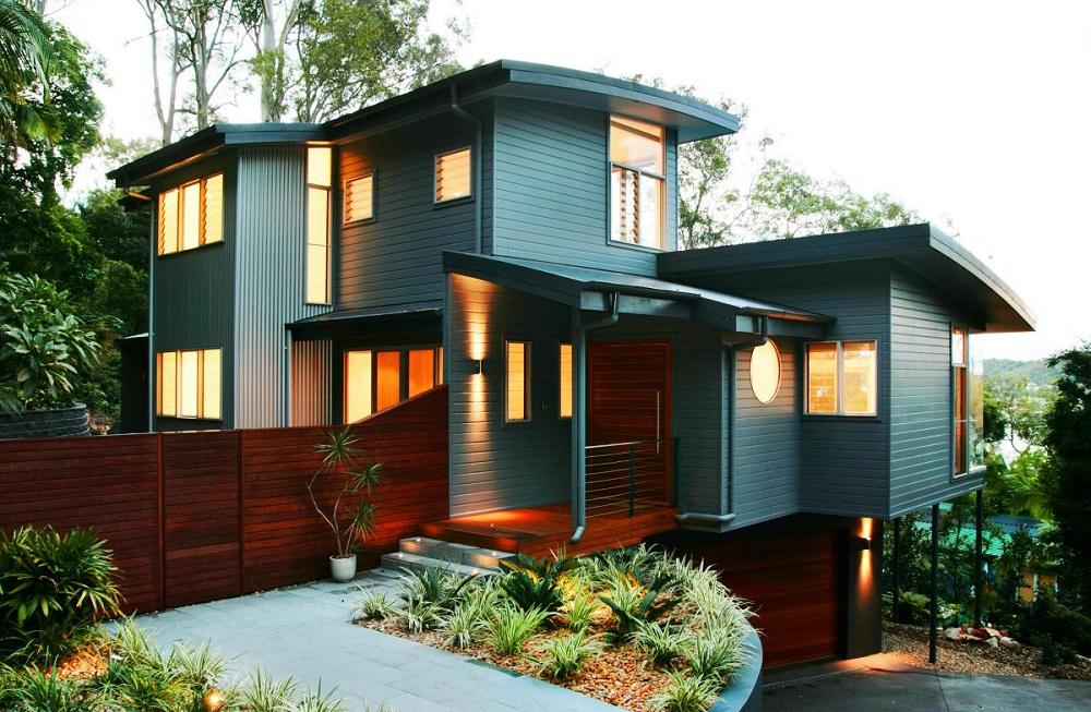 13 Perkara Yang Perlu Tahu Sebelum Membeli Rumah Pertama