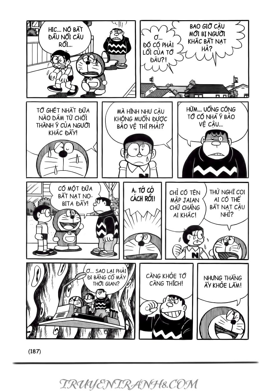 Đại Từ Điển Doraemon