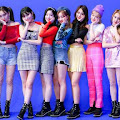 Lirik Lagu Twice What Is Love dan Terjemahan