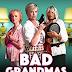 Sinopsis Film Bad Grandmas (2017)
