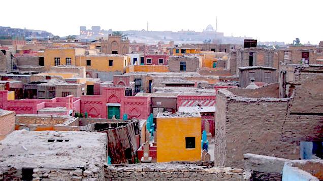 bazar, Egipt, historia, Kair, Miasto Umarłych, Muqattan, piramidy, tradycja, Świat, Kair atrakcje, Kair zabytki, Kair piramidy, Kair muzea, Kair Nil