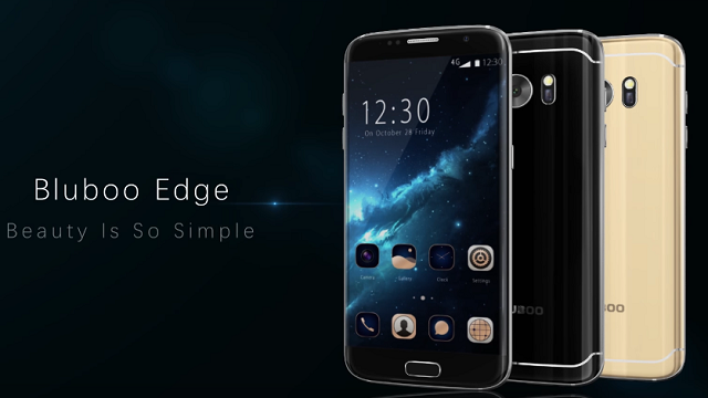 BluBoo-Edge-with-curved-screen