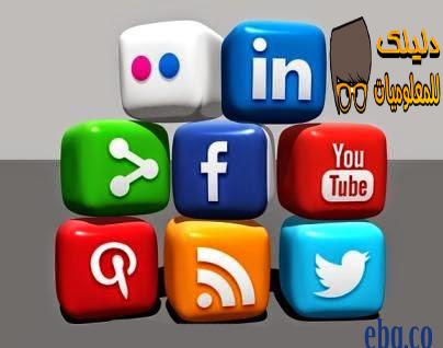 social, bookmarking, sites, top, high, pr, 2015, 2016, list,