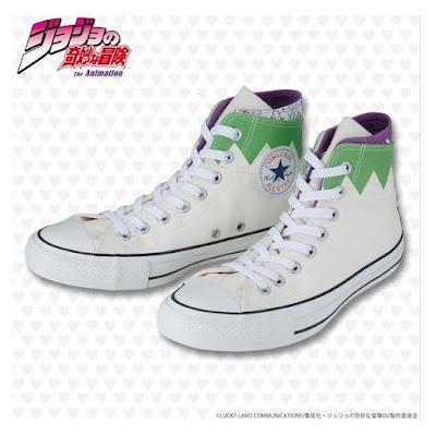 http://www.biginjap.com/en/apparel/18270-converse-all-star-100-w-hi-jojo-s-bizarre-adventure-kishibe-rohan-model.html