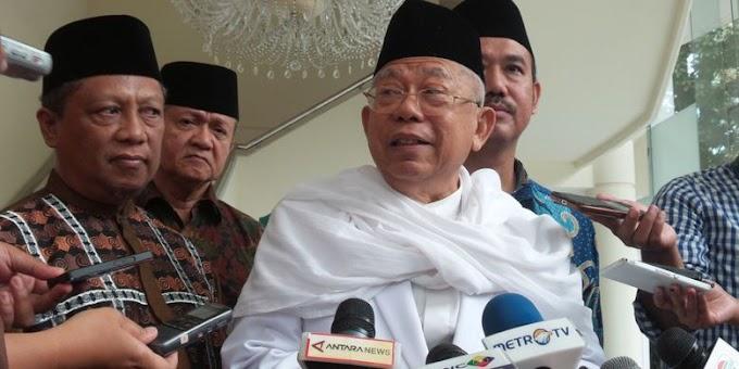 Krisis Rohingya, MUI: Jangan Musuhi Umat Buddha di Indonesia