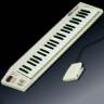 QuickShot MIDI Composer Remote Codec