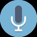Cómo subir y compartir un archivo de audio - Charkleons.com