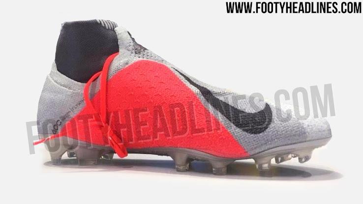 quality design 83b6c b6fd7 las mejores botas de fútbol 2018