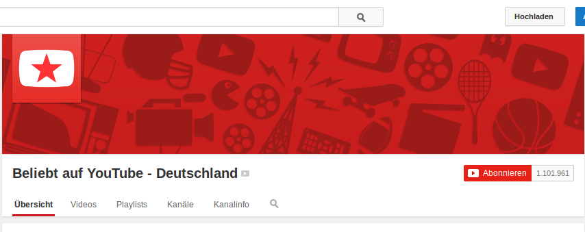Video-SEO: die Bedeutung der YouTube-Community