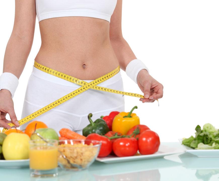 nutricionista dieta perder peso
