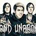 "Beyond Unbroken Releases New Song and Video for ""Losing My Mind"""