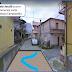 Jerulli/2 | Urbanizzazione ha quasi cancellato il percorso del torrente