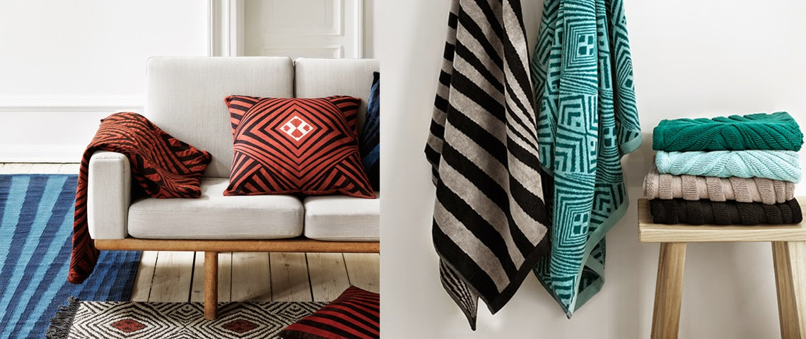 pittoreskt ja bernadotte kylberg. Black Bedroom Furniture Sets. Home Design Ideas