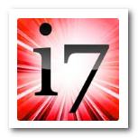 Insta7 for India  Mini