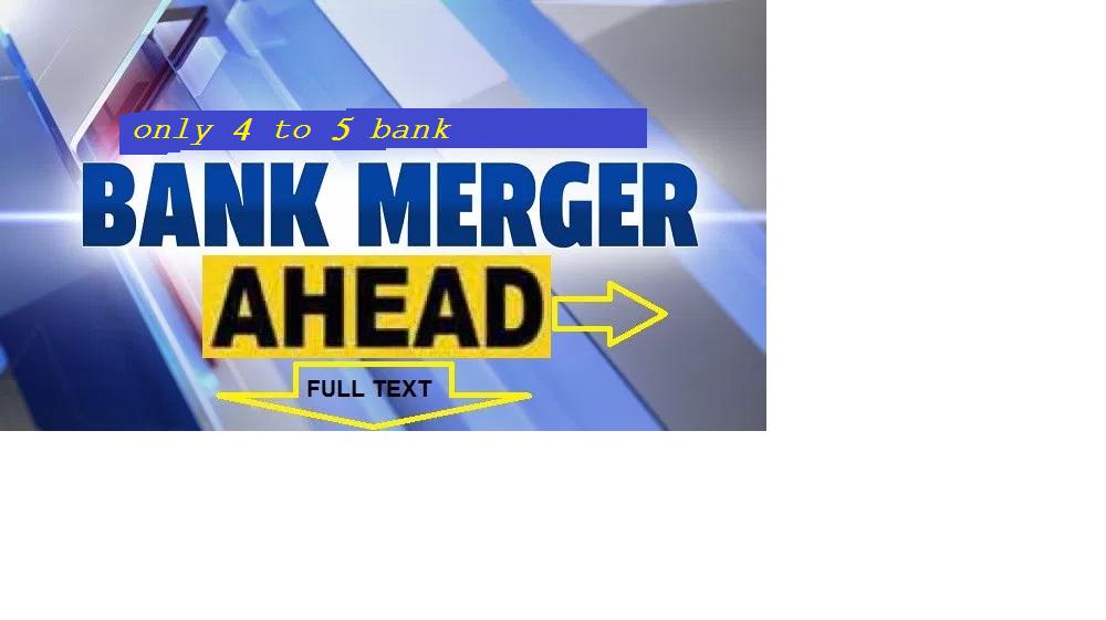 Mega Bank Question Paper