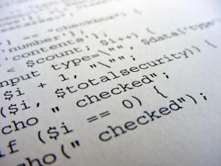 مواقع أجنبيه لتعلم البرمجة والويب وغيرها - Blog4Prog