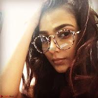 Aakanksha Singh TV Sow Actress Stunning Socila Media Pics ~  Exclusive 022.jpg