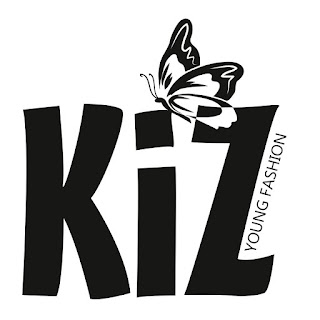 https://www.facebook.com/KiZ-Producent-odzie%C5%BCy-dzieci%C4%99cej-234745776941174/