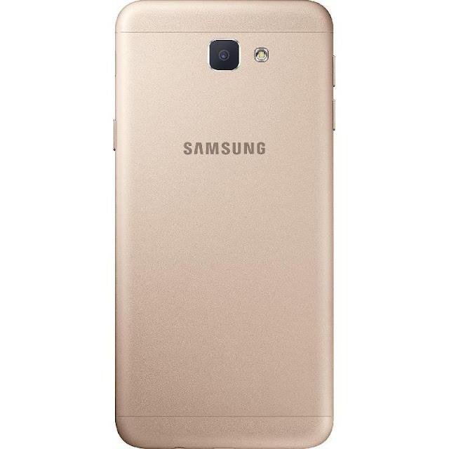 سعر جوال Samsung Galaxy J5 Prime فى عروض مكتبة جرير اليوم