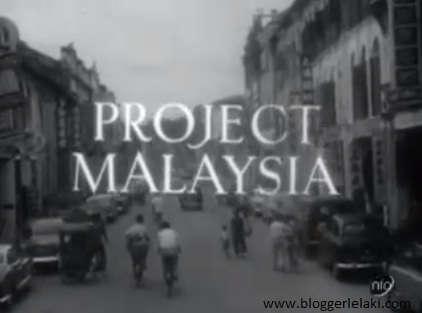 Roving Report: Project Malaysia