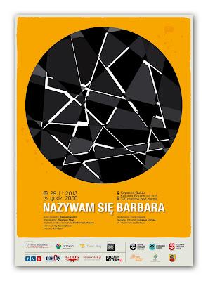 Wystawa fotografii i spektakl tańca współczesnego w Kopalni Guido w Zabrzu