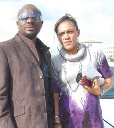 emeka ike wife abandon children