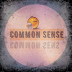 3 Things to know about common sense